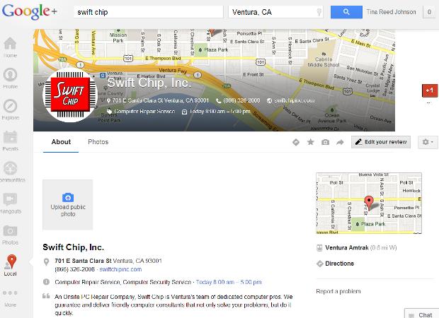 2013-03-29_googlelocalswiftchip620x