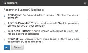 JimNicoll-LinkedIn-Recommend