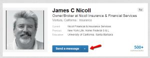JimNicoll-LinkedIn