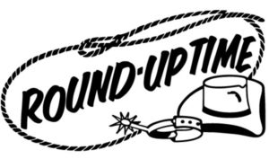 Round up time lasso on marketing tips blog